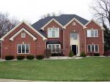10505 Trebah Cir, Carmel, IN 46032