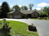 7859 E 900 N Rd, Indianapolis, IN 46259