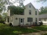 6148 Winthrop Ave, Indianapolis, IN 46220
