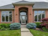 11238 Treyburn Dr, Fishers, IN 46037