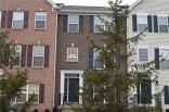 9413 Glencroft Way, Indianapolis, IN 46250