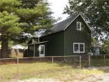 1409 S 25 Th St, ELWOOD, IN 46036
