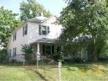 1213 N Gale St, INDIANAPOLIS, IN 46201