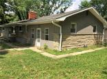 1213 South Avon Avenue, Avon, IN 46123