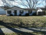 5925 Price Ln, Indianapolis, IN 46254