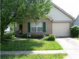 7107 Falcon Talon Ln, Indianapolis, IN 46254