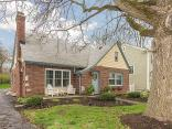 6056 N Central Ave, Indianapolis, IN 46220