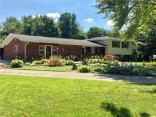 9709 Kittrell Drive, Indianapolis, IN 46280