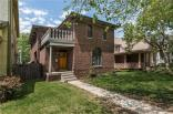 1436 Central Avenue, Indianapolis, IN 46202