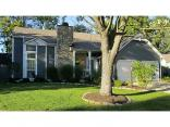 9337 Homeside Dr, Indianapolis, IN 46250