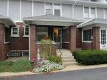 37 S Johnson Unit ~234 Ave, Indianapolis, IN 46219