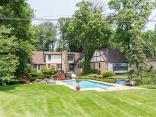 447 W 93rd St, Indianapolis, IN 46260