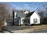 2608 E Southport Rd, Indianapolis, IN 46227