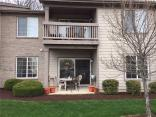 9812 Legends Creek Dr, Indianapolis, IN 46229