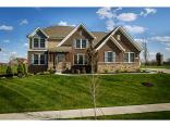 4891 Sweetwater Dr, Noblesville, IN 46062