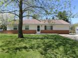 987 Hideaway Ct, Greenwood, IN 46142