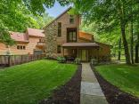 1311 Fox Hill Dr, Indianapolis, IN 46228