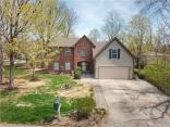 7439 Dogwood Court, Indianapolis, IN 46256