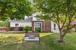 3774 Canterbury Court, Carmel, IN 46033
