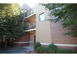 233 E Saint Joseph St, Indianapolis, IN 46202