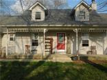 5264 S 425 W, Shelbyville, IN 46176