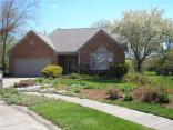 7637 N Allenwood Cir, Indianapolis, IN 46268
