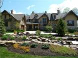 15635 Hidden Oaks Court, Carmel, IN 46033