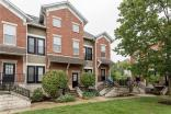 1067 Reserve Way, Indianapolis, IN 46220