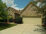 8446 Sawgrass Dr, INDIANAPOLIS, IN 46234