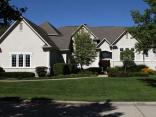 8526 Oakmont Ln, INDIANAPOLIS, IN 46260