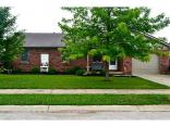 1282 Pin Oak Ct, MARTINSVILLE, IN 46151