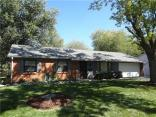 1911 Fairhaven Dr, Indianapolis, IN 46229