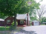 321 N Harbison Ave, Indianapolis, IN 46219