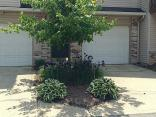 4823 Cavern Pl, Indianapolis, IN 46268