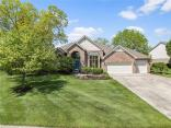 5148 Puffin Place, Carmel, IN 46033