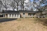 3145 North National Road, Columbus, IN 47201