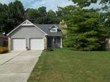 7436 Higdon Ct, INDIANAPOLIS, IN 46214