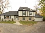 6361 Rucker Rd, Indianapolis, IN 46220