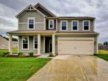 8171 Oriole Point Dr, Avon, IN 46123