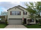 10069 Boysenberry Dr, Fishers, IN 46038
