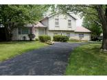 898 High Dr, Carmel, IN 46033