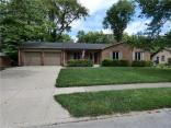8428 Chapel Glen Drive, Indianapolis, IN 46234