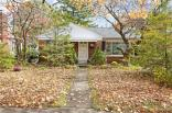 957 E Graham Avenue, Indianapolis, IN 46219