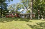 48 Orchard Lane, Danville, IN 46122