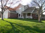 7410 Autumn Ct, Avon, IN 46123