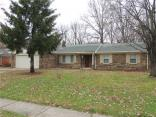 8344 Chapel Glen Dr, Indianapolis, IN 46234