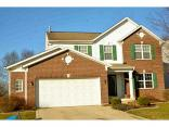6924 Governors Point Dr, Indianapolis, IN 46217