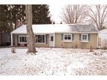 8510 Broadway St, Indianapolis, IN 46240