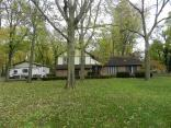 620 East Mckay Road, Shelbyville, IN 46176