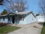 3155 Winton Ave., Indianapolis, IN 46224